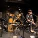Johnny Winter Tribute Festival (part 1) at Fabulous Guitars, Tokyo, 15 Jul 2019 -0001