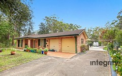 210 Island Point Road, St Georges Basin NSW