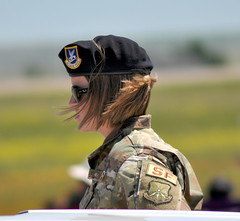 Airshow 2019 (Wing attack Plan R) Tags: 2019 usafsecurityforces afgsc globalstrikecommand usaf