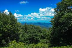 IMG_2517 (Adam's Journey) Tags: 2019 northcarolina blueridgeparkway mountains
