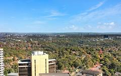 2702/7 Railway Street, Chatswood NSW