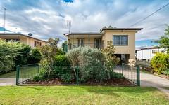4 Tweed Street, Grafton NSW