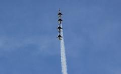 F-Air 2019 (JuanEsOc) Tags: fair thunderbirds airforce
