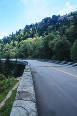 IMG_2503 (Adam's Journey) Tags: 2019 northcarolina blueridgeparkway linncoveviaduct mountains