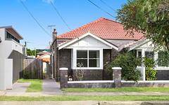 39 Wild Street, Maroubra NSW