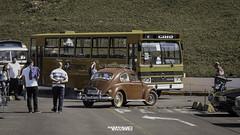 (andreidysbellizzi) Tags: ava avajf antigo antigos car carro carroantigo juizdefora jf mg minasgerais minas
