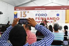 MX IR REMATE DE LIBROS PRESENTACION EVAPORADAS (Secretaría de Cultura CDMX) Tags: evaporadas evegil presentaciondelibro 13granrematedelibro rosinaconde forofernandodelpaso carpaj méxico ciudaddeméxico