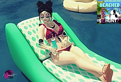 Moondust - Fireworks Bikini @ The Beached Bunny Hunt 9!!! (KoreRae Starfall (Art & Soul Photography)) Tags: moondust evilbunnyhunts beachedbunnyhunt9 bunny beach hunt 9 swimsuit fireworks cocktail pool flipflops sun water sl secondlife events fashion slfashion slevents womensfashion thisiswrong pinkcreampie pcp zombiesuicide nevrose littlefish glutz blaxium zuri suxue infinity love marriage heart chained collar nd naileddown cazimi alaskametro sunglasses lepunk fabia sinfulneeds catwa tala maitreya glamaffair belleza slink tmp