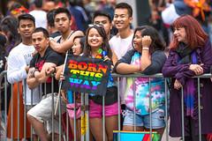 SF Pride 2015 (Thomas Hawk) Tags: america bayarea california lgbt lgbtq marketst marketstreet pride pride2015 prideparade2015 prideweekend sf sfpride sfpride2015 sanfrancisco usa unitedstates unitedstatesofamerica parade