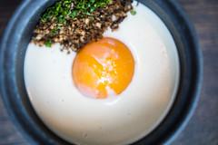 Commis (Thomas Hawk) Tags: america bayarea california commis eastbay oakland sfbayarea usa unitedstates unitedstatesofamerica westcoast egg food foodporn restaurant fav10