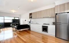 4/274 Ballarat Road, Footscray VIC