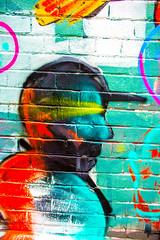 SOMA (Thomas Hawk) Tags: america bayarea california sanfrancisco usa unitedstates unitedstatesofamerica graffiti fav10