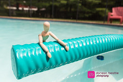 20190706-A34A8510 (DoreanB) Tags: summer vacation sports water pool swim bob recreation lifeofbob