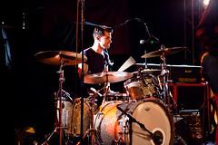 IMG_5214 (mfordphoto86) Tags: dave hause bad reigion seattle concert punk
