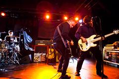 IMG_5183 (mfordphoto86) Tags: dave hause bad reigion seattle concert punk