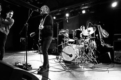 IMG_5169-2 (mfordphoto86) Tags: dave hause bad reigion seattle concert punk