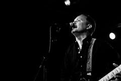 IMG_5162 (mfordphoto86) Tags: dave hause bad reigion seattle concert punk