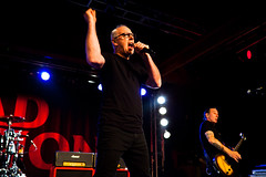 IMG_5511 (mfordphoto86) Tags: bad religion legends punk concert seattle pnw