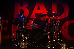 IMG_5504 (mfordphoto86) Tags: bad religion legends punk concert seattle pnw