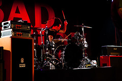 IMG_5474 (mfordphoto86) Tags: bad religion legends punk concert seattle pnw