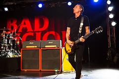 IMG_5428 (mfordphoto86) Tags: bad religion legends punk concert seattle pnw