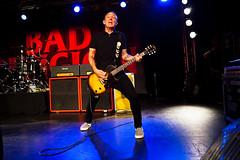 IMG_5424 (mfordphoto86) Tags: bad religion legends punk concert seattle pnw
