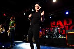 IMG_5382 (mfordphoto86) Tags: bad religion legends punk concert seattle pnw