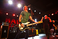 IMG_5370 (mfordphoto86) Tags: bad religion legends punk concert seattle pnw