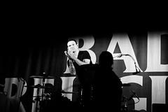 IMG_5333 (mfordphoto86) Tags: bad religion legends punk concert seattle pnw