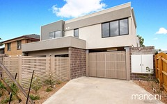 8/17 Beaumont Parade, West Footscray VIC