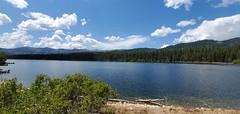 Idaho Road Trip July 2019 (lovz2hike) Tags: deadwood reservoir fishing camping hiking trout boise national forest beautiful lake beauty lovz2hike lovz2hunt idaho road trip 4th july 2019