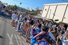 DSC_0212 (rlnv) Tags: california bayarea sanjosé japantown sanjoséobonfestival sanjosébuddhistchurchbetsuin obon odori dance nikond3300 1855mmf3556gvrii emma