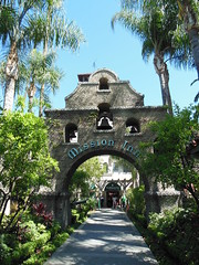 Mission Inn Hotel & Spa (John D. Hansen) Tags: mission inn riverside