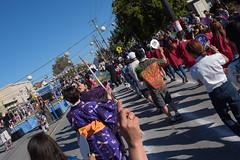 DSC_0196 (rlnv) Tags: california bayarea sanjosé japantown sanjoséobonfestival sanjosébuddhistchurchbetsuin obon odori dance nikond3300 1855mmf3556gvrii emma