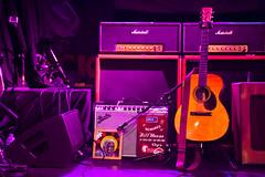 IMG_5269 (mfordphoto86) Tags: dave hause bad reigion seattle concert punk