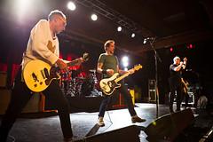 IMG_5588 (mfordphoto86) Tags: bad religion legends punk concert seattle pnw