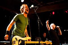IMG_5574 (mfordphoto86) Tags: bad religion legends punk concert seattle pnw