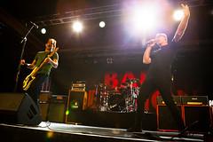 IMG_5556 (mfordphoto86) Tags: bad religion legends punk concert seattle pnw