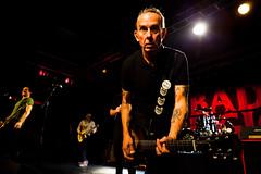 IMG_5551 (mfordphoto86) Tags: bad religion legends punk concert seattle pnw