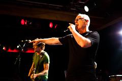 IMG_5538 (mfordphoto86) Tags: bad religion legends punk concert seattle pnw