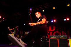 IMG_5400 (mfordphoto86) Tags: bad religion legends punk concert seattle pnw