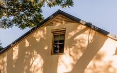 Bridge House, 1 High Street, Maitland NSW