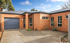 8A Melton Close, Werribee VIC