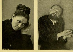This image is taken from The insanity of passion and crime [electronic resource] (Medical Heritage Library, Inc.) Tags: insanity law people with mental disabilities crime psychology pathological universityofglasgow ukmhl medicalheritagelibrary europeanlibraries date1913 idb2146120x