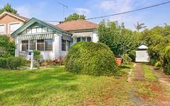 21 Wilkinson Street, Elderslie NSW