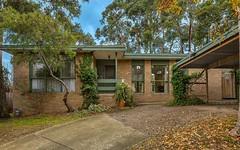 59 Tarella Drive, Mount Waverley VIC