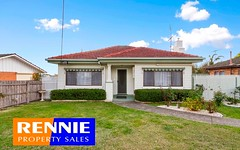 91 Maryvale Road, Morwell VIC