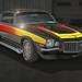 2019 The Dale Earnhardt Chevrolet Auto Show