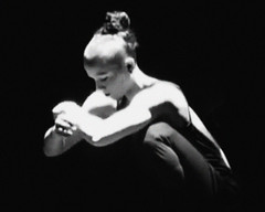 Dance ¬ 5635 (Lieven SOETE) Tags: young junge joven jeune jóvenes jovem feminine 女士 weiblich féminine femminile mulheres lady woman female vrouw frau femme mujer mulher donna жена γυναίκα девушка девушки женщина краснодар krasnodar body corpo cuerpo corps körper dance danse danza dança baile tanz tänzer dancer danseuse tänzerin balerina ballerina bailarina ballerine danzatrice dançarina modern moderne современный moderno moderna hedendaags contemporary zeitgenössisch contemporain contemporánean sensual sensuality sensuel sensuale sensualidade temptation sensualita seductive seduction sensuell sinnlich