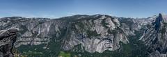Yosemite (WestEndFoto) Tags: agenre california landscapephotography natural flickrwestendfoto yosemite queueparktravelnextinline fother scape us queueparkepnextinline dgeography bsubject naturephotography flickr valley yosemitenationalpark unitedstatesofamerica
